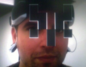 2009_Faceinvaders